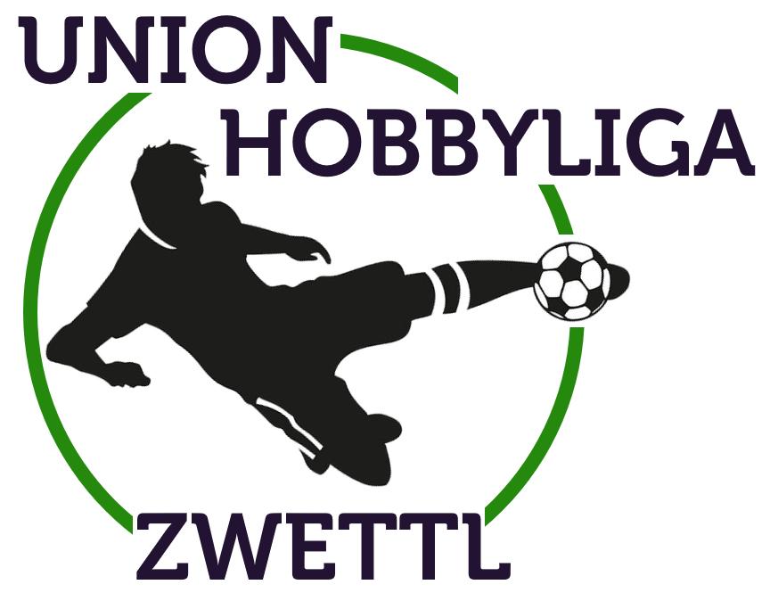 HOBBYLIGA_logo