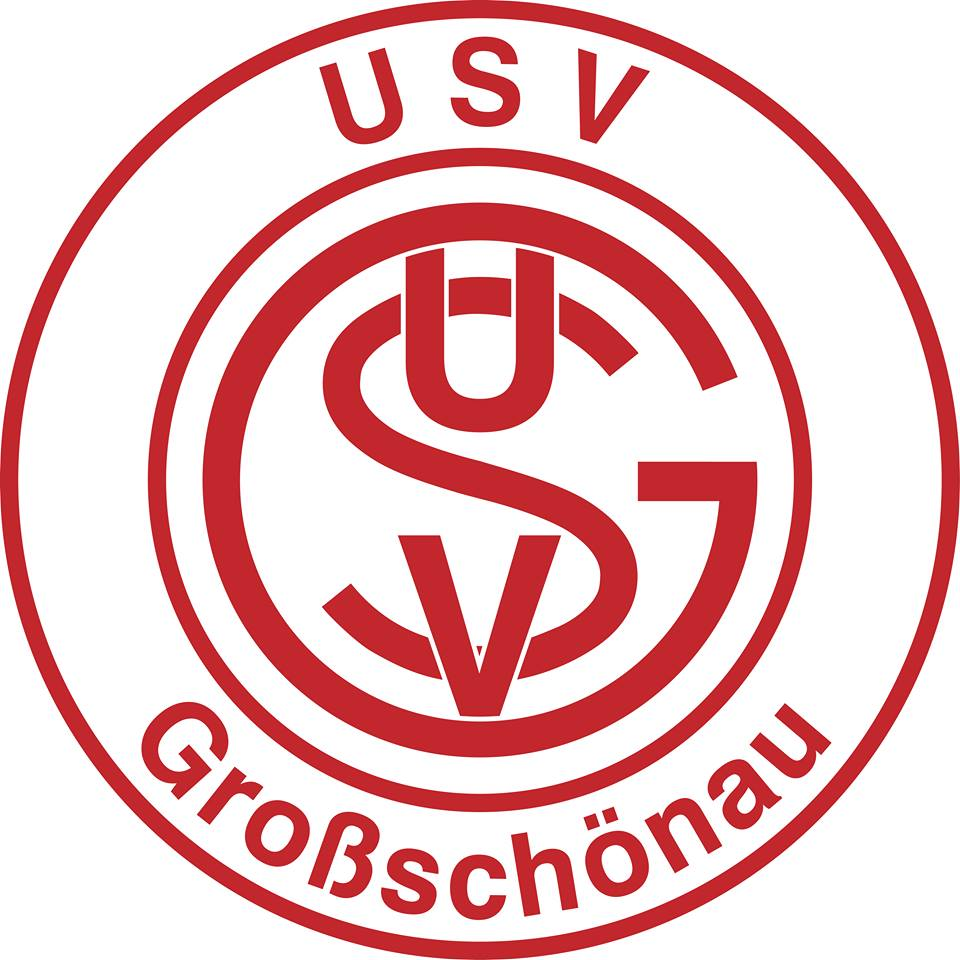 USV_Großschönau