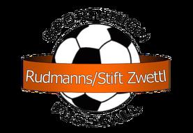 su-rudmanns-stift-zwettl
