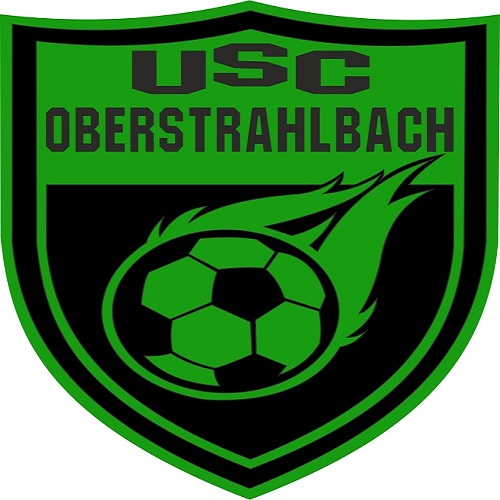 usc Oberstrahlbach