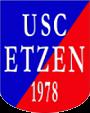 usc-etzen