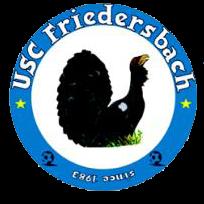 usc-friedersbach