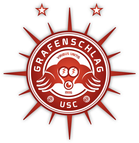 usc-logo-homepage.indd
