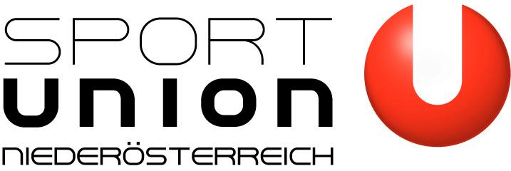 sportunion Nö