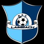 UKSV-Laimbach