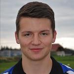 Markus Weidenauer