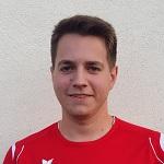 Stefan Smejkal
