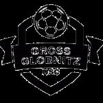 USC_Großglobnitz