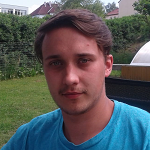 wagner marcel20_01_99