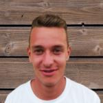 Philipp_Bruckner_neu