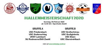 Hallenmeisterschaft_2020
